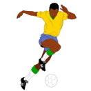 Fussball 1 fussball 2 fussball 3 fussball 4 fussball 5 fussball 6