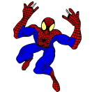 Spiderman Kostenlos